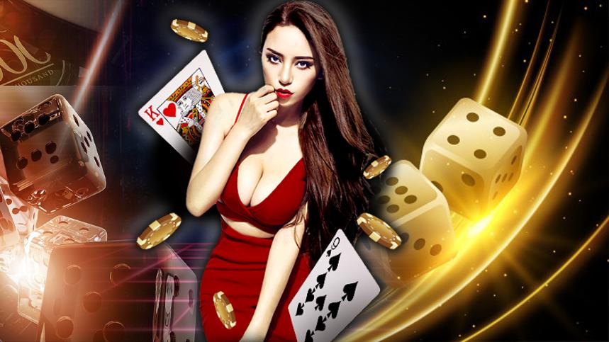 chapterfouruganda | Situs Judi Casino Online | Bandar Bola Terpercaya